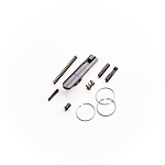 2A Armament Builder Series AR-15 Bolt Repair/Maintenance Kit