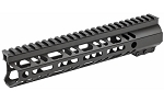 2A Armament Builder Series Handguard M-LOK 10