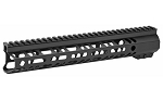 2A Armament Builder Series Handguard M-LOK 12