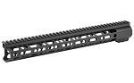 2A Armament Builder Series Handguard M-LOK 15