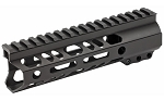 2A Armament Builder Series Handguard M-LOK 7