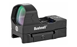 Bushnell Ar Optics Fs 2.0 Red Dot