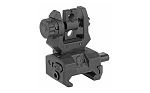 Command Arms Accessories Rear Flip Up Sight