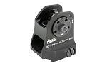 Daniel Defense A1.5 Fixed Rear Sight