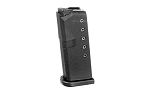 Promag For Glk 42 380acp 6rd Blk