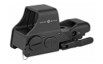 Sightmark Ultra Shot Plus Reflex
