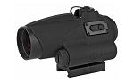 Sightmark Wolverine Fsr Red Dot