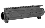 Santan Tactical STT-15 Big Bore Pillar Billet Upper Receiver