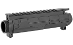 Santan Tactical STT-15 Pillar Billet Upper Receiver