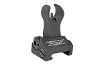 Troy Folding HK Front Battlesight Black