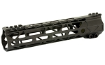 Battle Arms Development Rigidrail Handguard M-LOK 9.5