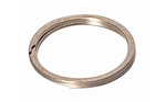 Luth-AR Helical 1 Piece Gas Ring .308/7.62