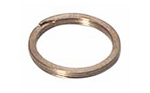 Luth-AR Helical 1 Piece Gas Ring .223/5.56
