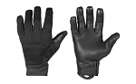 Magpul Core Patrol Gloves XX-Large Black