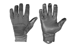 Magpul Core Patrol Gloves Medium Gray
