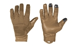 Magpul Core Patrol Gloves Large Coyote