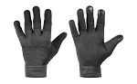 Magpul Core Technical Gloves Small Black