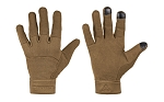 Magpul Core Technical Gloves Medium Coyote