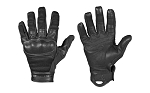 Magpul Core Breach Gloves Small Black