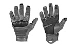 Magpul Core Breach Gloves Medium Gray