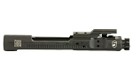 Phase 5 AR-15 Bolt Carrier Group