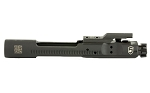Phase 5 M-16 Bolt Carrier Group