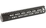 2A Armament BL RAIL Gen 2 M-LOK 12