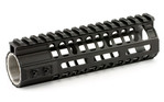 2A Armament BL RAIL Gen 2 M-LOK 7