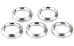 Advanced Technology AR-15 Crush Washer Stainless Steel 5 Pack