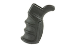 Advanced Technology X1 AR-15/AR-10 Grip Black