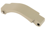 B5 Systems Trigger Guard Flat Dark Earth