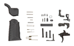 Battle Arms Development Enhanced Complete Lower Parts Kit