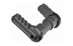 Battle Arms Development BAD-ASS-PRO 90/60 Ambidextrous Safety Selector