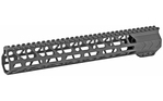 Battle Arms Development Workhorse Handguard M-LOK 13