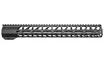 Battle Arms Development Workhorse Handguard M-LOK 15