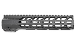 Battle Arms Development Workhorse Handguard M-LOK 9.5