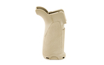 Bravo Company Gunfighter Grip Mod 2 Flat Dark Earth