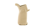 Bravo Company Gunfighter Grip Mod 3 Flat Dark Earth