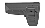 Bravo Company Gunfighter Stock Mod 1 SOPMOD Compartment Black
