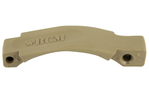 Bravo Company Gunfighter Trigger Guard Mod 0 Flat Dark Earth