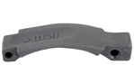 Bravo Company Gunfighter Trigger Guard Mod 0 Wolf Gray