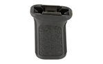 Bravo Company Gunfighter Vertical Grip Mod 3 Picatinny Black