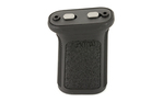 Bravo Company Gunfighter Vertical Grip Mod 3 Keymod Black