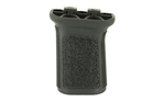 Bravo Company Gunfighter Vertical Grip Short M-LOK Black