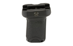 Bravo Company Gunfighter Vertical Grip Short Picatinny Black