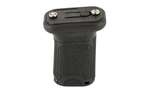Bravo Company Gunfighter Vertical Grip Short Keymod Black