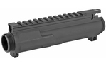 Bravo Company MK2 Upper Receiver Assembly