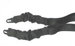 BlackHawk Dieter CQD Sling with Cover Black