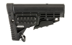 Command Arms Accessories CBS Collapsible Stock Mil-Spec
