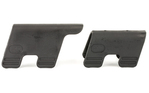 CAA AR15 Carbine Set Cheekpieces
